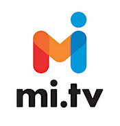 mi.tv logotype