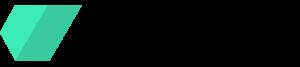 yaveo-logo