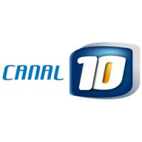 Canal 8 ecuador online dating