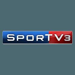 Re: IPTV - Paste Code