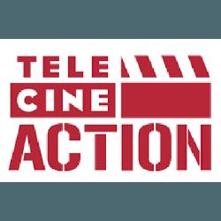 Telecine Action TV Online Brasil