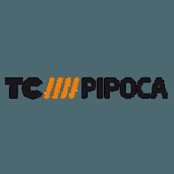 Assistir Telecine Pipoca – Online – 24 Horas – Ao Vivo