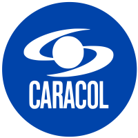 co_caracol_m.png