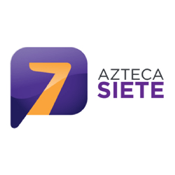 Watch Azteca 7