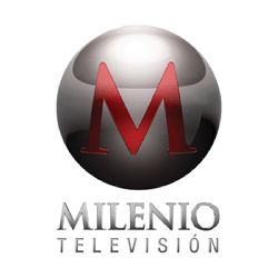 Programacion Milenio Tv