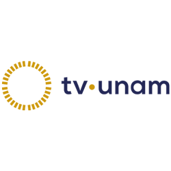Programacion Tv Unam