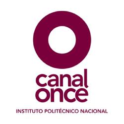 Canal Once En Vivo [TV Online] - |Urbanotv ORG