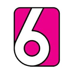 esmitv canal 6 peliculas