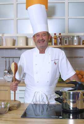 Karlos argui ano en tu cocina programaci n de tv en for Cocina carlos arguinano