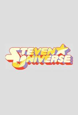 Steven universe fuera de este mundo programaci n de tv for Fuera de este mundo pelicula
