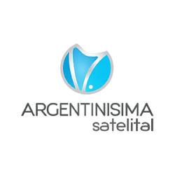 Argentinísima Satelital