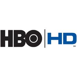 HBO Oeste HD