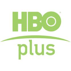 HBO Plus Panregional