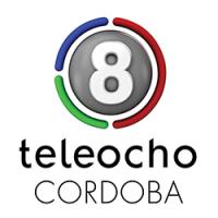Teleocho
