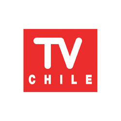 Image result for tvn chile