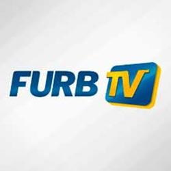 FURB TV