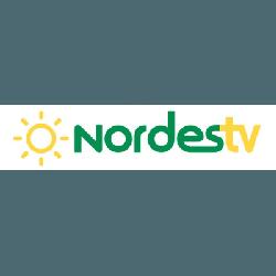 NordesTV