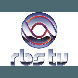RBS TV Florianópolis