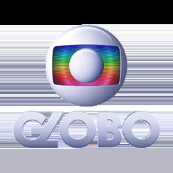 Globo TV Internacional