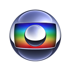 Globo TV Vanguarda