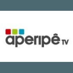 TV Aperipê