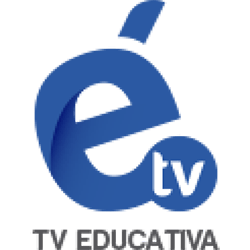 TV Educativa