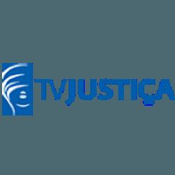 TV Justiça