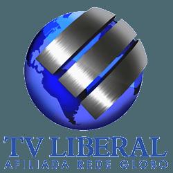 TV Liberal