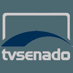 TV SENADO