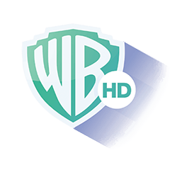 Warner Channel HD