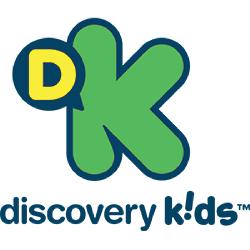 Programacion Discovery Kids Hd Sabado 28 De Abril Programacion De