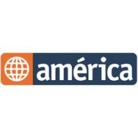 Programación América Televisión, Viernes 15 de febrero ...